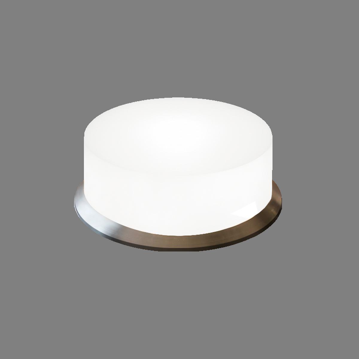 Manufacture of custom-design luminaires TRIF PIN