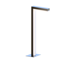 STREET LONG LED