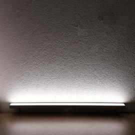 IP68-Compliant Facade LED Luminaires