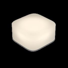 Durable LED Stones LUNA