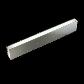 Ultradurable ground luminaires TRIF LANE
